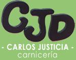 Carnicería Carlos Justicia Logo